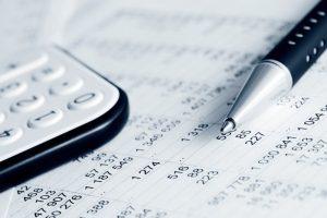 Kreditvergleich Berechnung