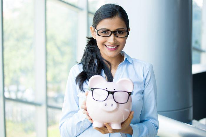 Kreditvergleich - Kreditarten