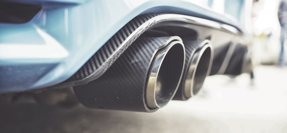 Carbonteile selber herstellen Anleitung
