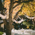 Ideen Hochzeitsgedeck 1 - KREDITFENSTER