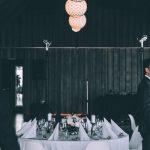 Ideen Hochzeitsgedeck 6 - KREDITFENSTER