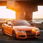 Preis beim Autokauf optimal verhandeln - Die Insidertipps der TOP-Autohändler - Audi 2