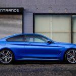 Preis beim Autokauf optimal verhandeln - Die Insidertipps der TOP-Autohändler - BMW 3