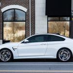 Preis beim Autokauf optimal verhandeln - Die Insidertipps der TOP-Autohändler - BMW 4