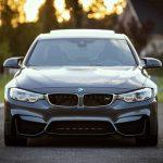 Preis beim Autokauf optimal verhandeln - Die Insidertipps der TOP-Autohändler - BMW 5