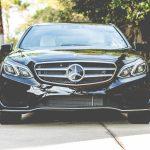 Preis beim Autokauf optimal verhandeln - Die Insidertipps der TOP-Autohändler - Mercedes 1