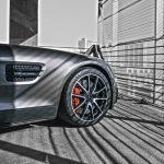 Preis beim Autokauf optimal verhandeln - Die Insidertipps der TOP-Autohändler - Mercedes 2