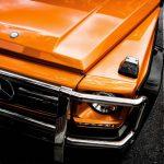 Preis beim Autokauf optimal verhandeln - Die Insidertipps der TOP-Autohändler - Mercedes 3