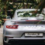 Preis beim Autokauf optimal verhandeln - Die Insidertipps der TOP-Autohändler - Porsche